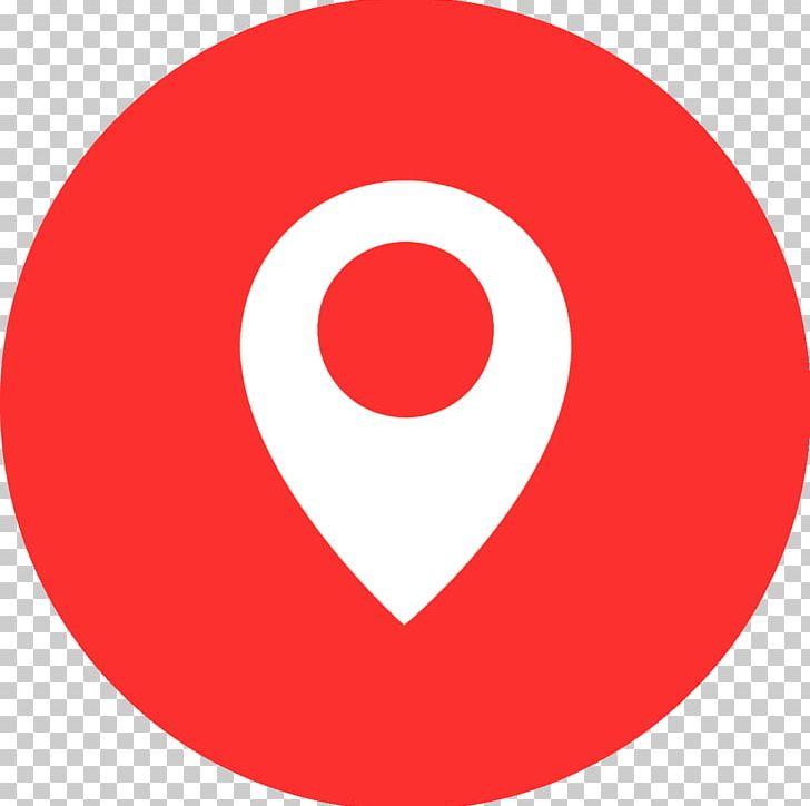 Target Corporation Logo Bullseye PNG, Clipart, Area, Brand, Bullseye, Business, Circle Free PNG Download
