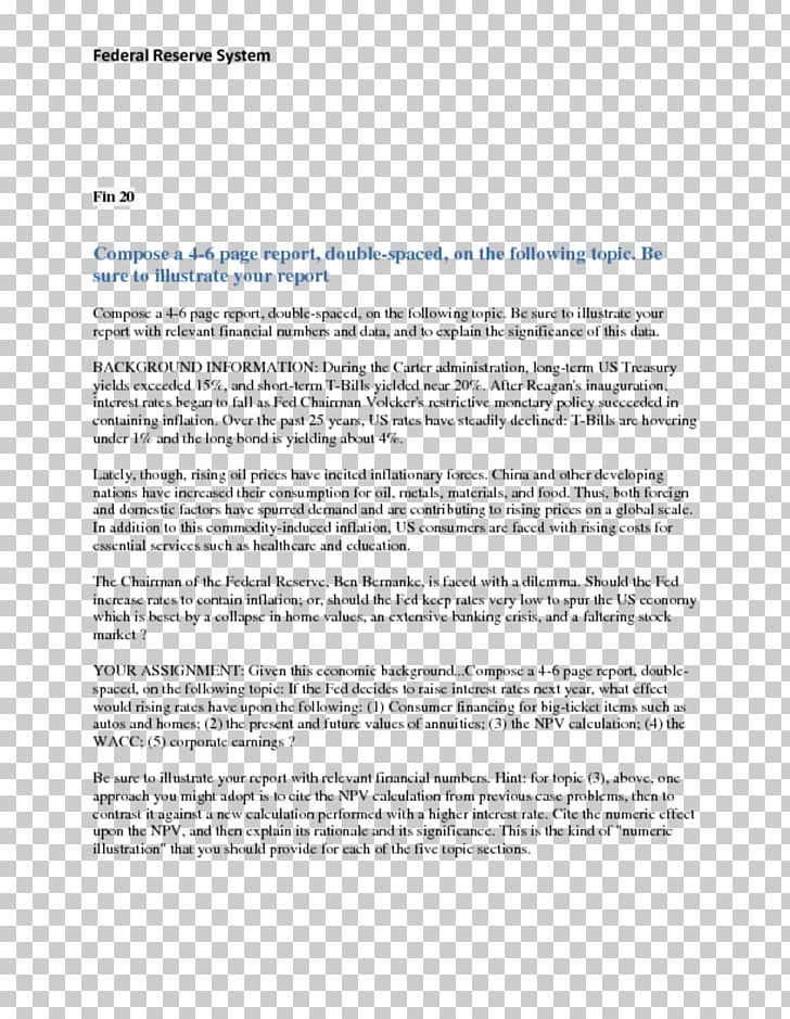 Cover Letter Resume Template Writing PNG Clipart Application For