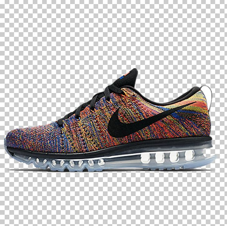 Nike Air Max Nike Free Air Force 1 Sneakers PNG, Clipart, Adidas, Air Force 1, Air Jordan, Athletic Shoe, Blue Free PNG Download