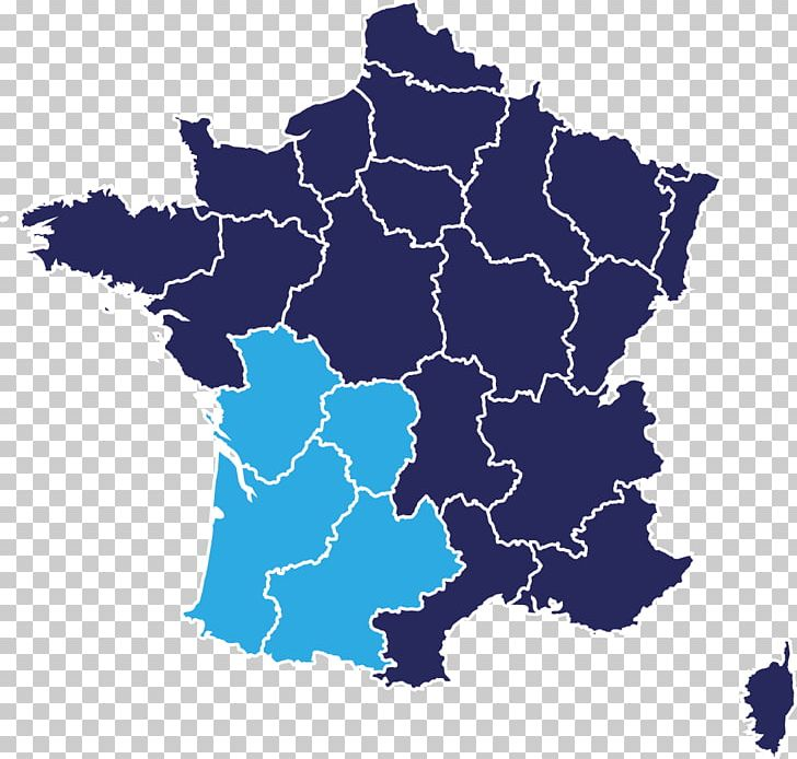 France On The Map Of The World.Regions Of France World Map Graphics Png Clipart Europe France
