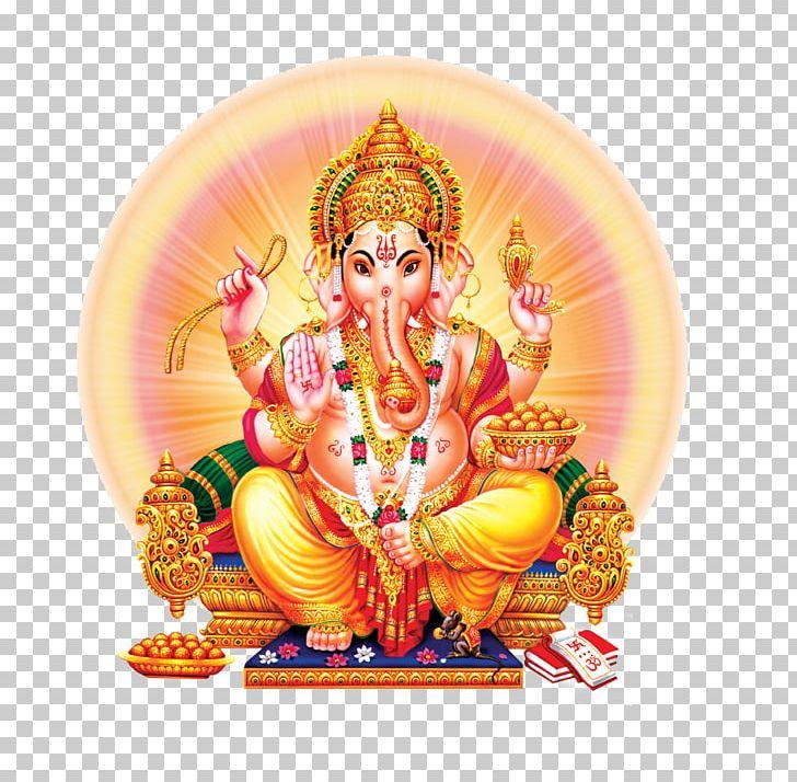 Ganesha Shiva Kali Krishna Sri PNG, Clipart, Aarti, Brahma, Deity, Deva, Ganesh Free PNG Download