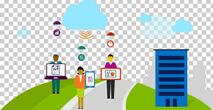 Microsoft Office 365 Microsoft Sharepoint Server Office