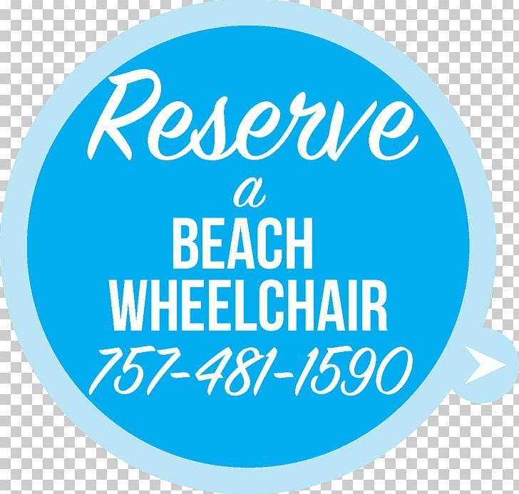 Beach Power Mobility Oceanaire Resort Hotel Sandbridge