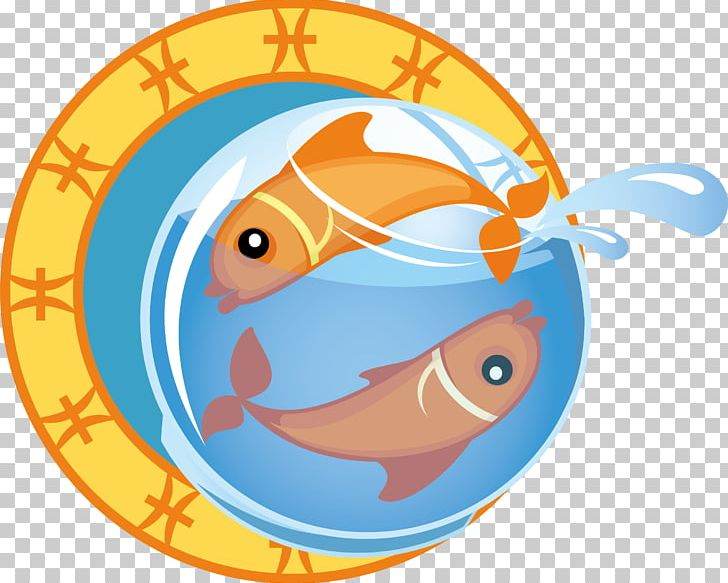 free pisces horoscope january