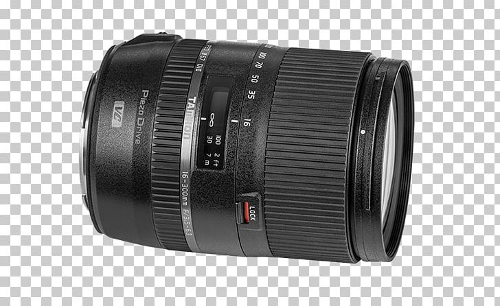 Camera Lens Digital SLR Single-lens Reflex Camera Lenses For SLR And DSLR Cameras PNG, Clipart, Camera, Camera Lens, Canon, Lens, Photography Free PNG Download