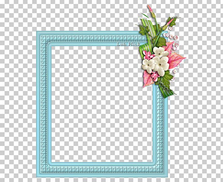 Cut Flowers Floral Design Floristry Flower Bouquet PNG, Clipart, Cut Flowers, Floral Design, Floristry, Flower, Flower Arranging Free PNG Download