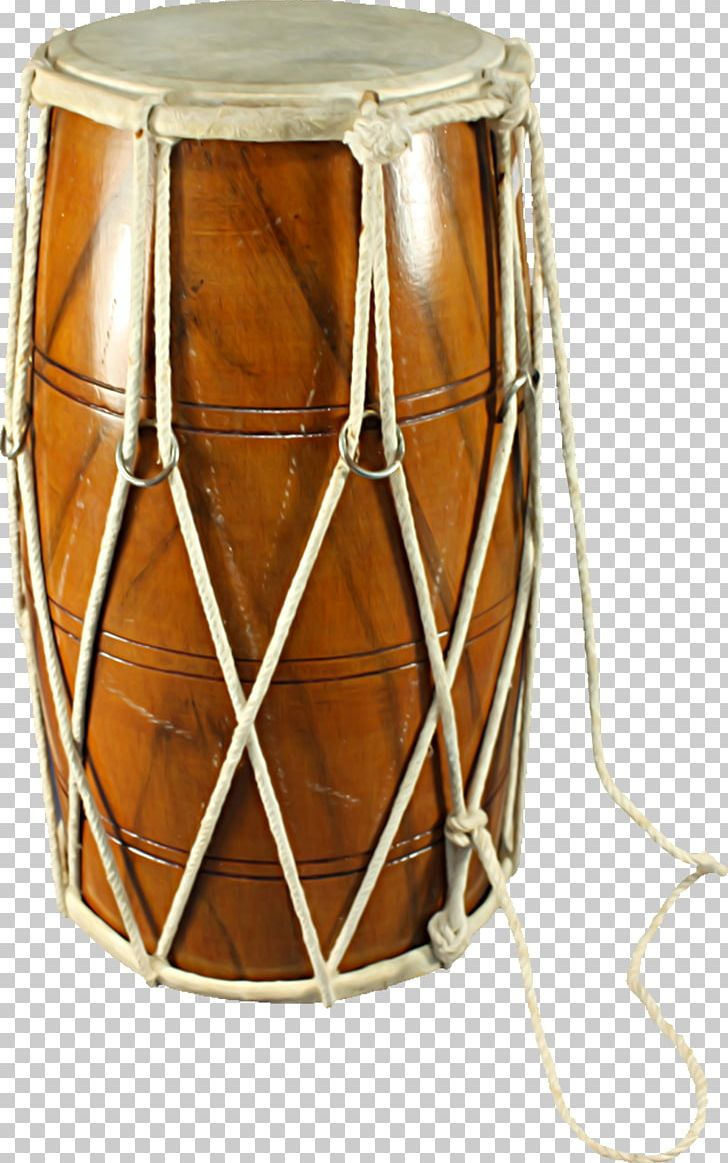 Snare Drums Musical Instruments Percussion Gong PNG, Clipart, Bass Drums, Bongo Drum, Dholak, Drum, Drumhead Free PNG Download