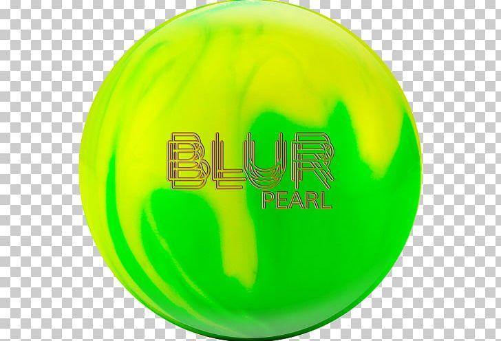 Bowling Balls Ten-pin Bowling Pro Shop PNG, Clipart, Ball, Blue, Bowling, Bowling Balls, Bowling Material Free PNG Download