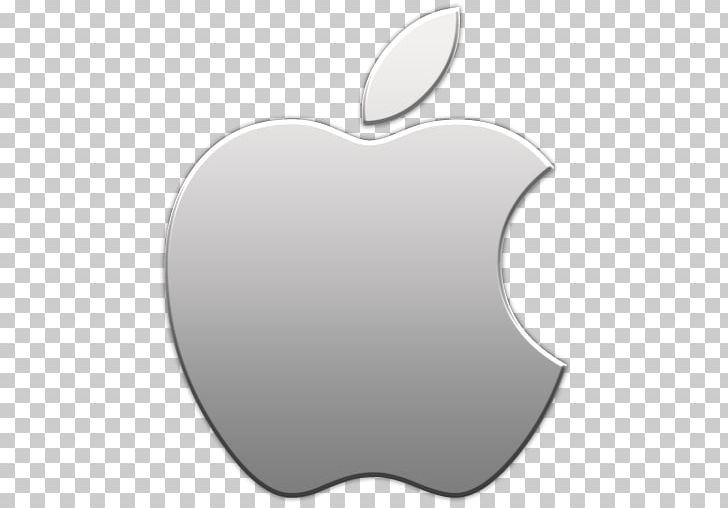 IPhone 6 IPod Touch IOS Apple IPad PNG, Clipart, Apple, Apple Ipad, Computer, Gray, Heart Free PNG Download
