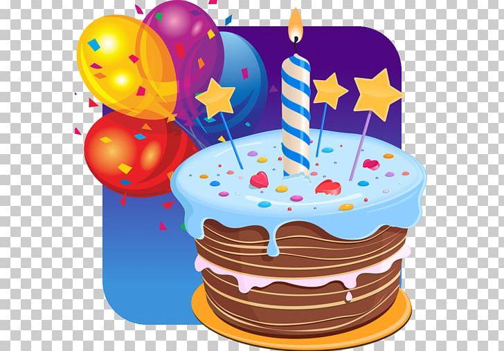 Prime Birthday Cake Greeting Note Cards Wish Happy Birthday Png Funny Birthday Cards Online Elaedamsfinfo