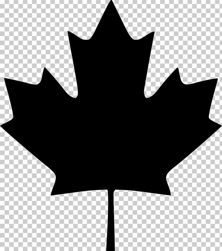 Flag Of Canada Maple Leaf PNG, Clipart, Black And White, Canada, Canada Day, Clip Art, Flag Of Canada Free PNG Download