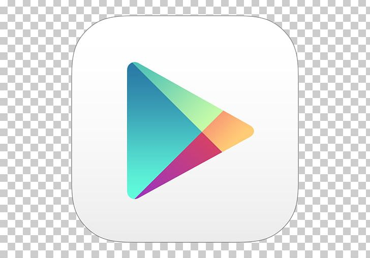 How To Download Google Play Store App On Windows 10 Google