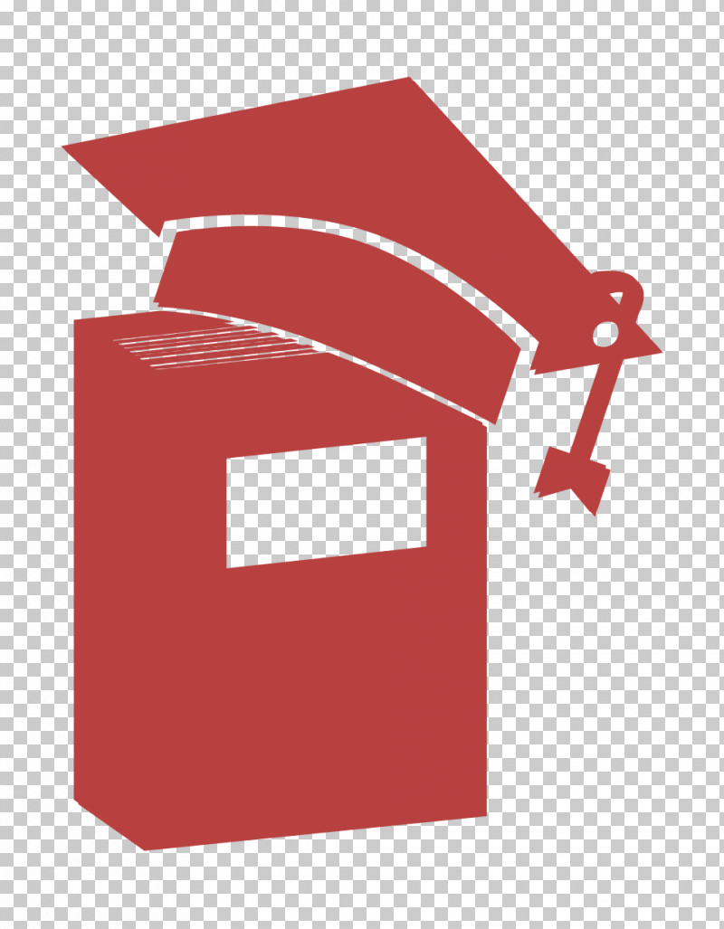 Book Icon Education Icon Academic 2 Icon PNG, Clipart, Academic 2 Icon, Academic Degree, Bachelors Degree, Book Icon, College Free PNG Download