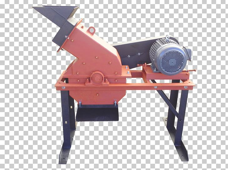 Crusher Hammermill Manufacturing Industry PNG, Clipart, Agricultural Machinery, Angle, Backenbrecher, Brick, Circular Saw Free PNG Download