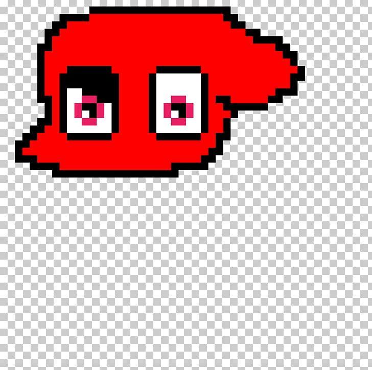 Paper Mario Super Mario Odyssey Pixel Art Drawing Png