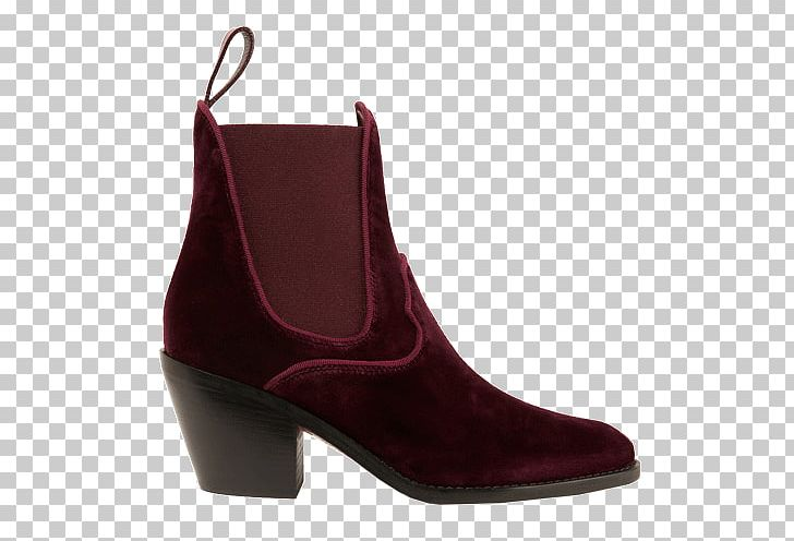 Chelsea Boot Shoe Dr. Martens Suede PNG, Clipart, Accessories, Basic Pump, Boot, Chelsea Boot, Clothing Free PNG Download