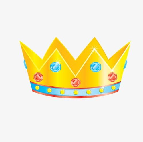 Imperial Crown PNG, Clipart, Crown, Crown Clipart, Crown Clipart, Gold, Hat Free PNG Download