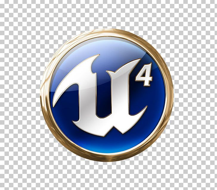 Unreal Engine 4 Game Engine Logo Video Games PNG, Clipart, Brand, Computer Renderings, Desktop Wallpaper, Devil May Cry, Emblem Free PNG Download