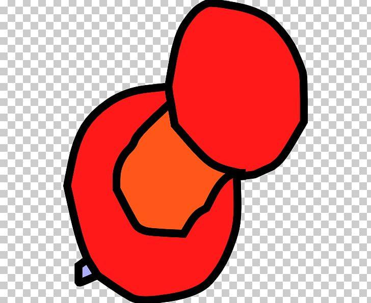 Line PNG, Clipart, Area, Art, Artwork, Circle, Clip Free PNG Download