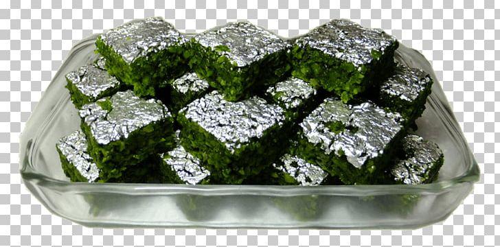 Mineral Leaf Vegetable PNG, Clipart, Crystal, Kaju Katli, Leaf Vegetable, Mineral Free PNG Download
