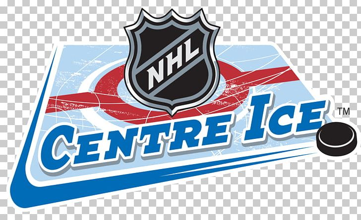 National Hockey League Nhl Center Ice Nhl Centre Ice Out Of Market