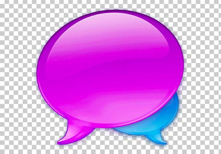 Free Downl Free Ico Chat Icons - BerkshireRegion