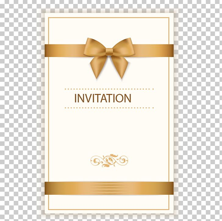 Wedding Invitation Birthday Greeting Card Ribbon Png Clipart Baby Shower Birthday Card Bow Bow Tie Brand