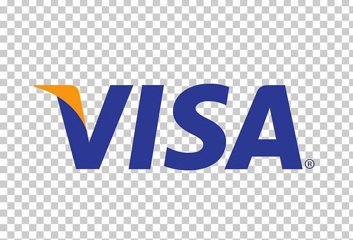 Credit Card MasterCard Visa Jim's Auto Center 3-D Secure PNG