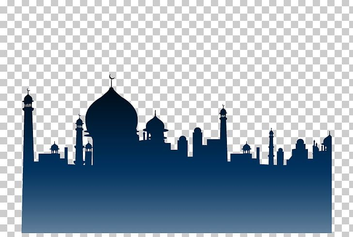 Eid Al-Adha Eid Al-Fitr Eid Mubarak Holiday Mosque PNG, Clipart, Application Software, Brand, Building Silhouette, Building Structure, Computer Wallpaper Free PNG Download