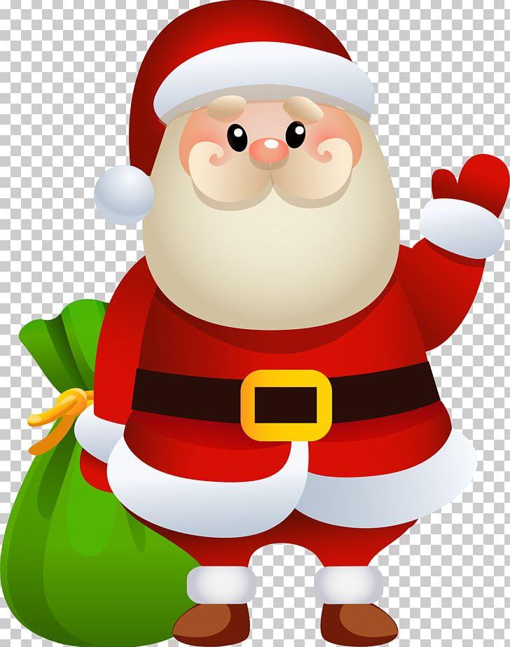 Santa Claus Rudolph Christmas Gift PNG, Clipart, Bag, Balloon Cartoon, Boy Cartoon, Cartoon Character, Cartoon Eyes Free PNG Download