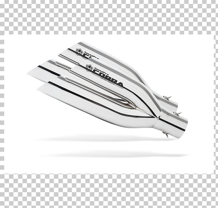 Db Killer Exempli Gratia Muffler Suzuki Decibel PNG, Clipart, Aluminium, Angle, Aprilia Rsv Mille, Db Killer, Decibel Free PNG Download