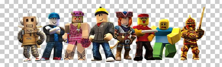 Roblox Corporation Minecraft Character Game PNG, Clipart