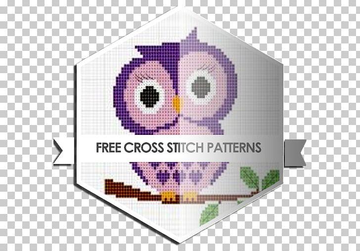Cross Stitch Patterns Easy Cross-Stitch PNG, Clipart, Bead, Bird