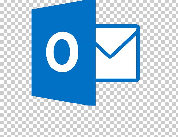 Microsoft Outlook Outlook com Microsoft Office 365 Email PNG