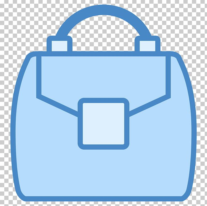 Computer Icons PNG, Clipart, Area, Bag, Blue, Brand, Computer Icons Free PNG Download