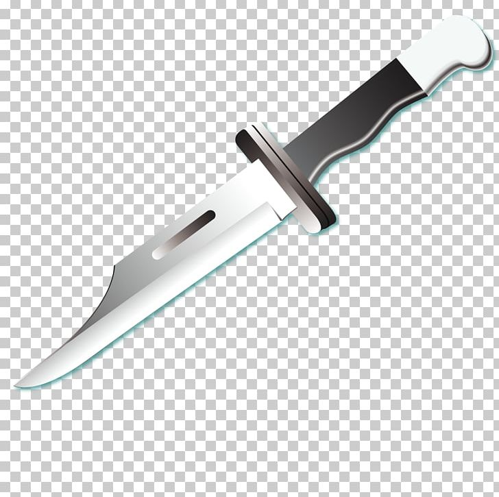 Combat Knife Dagger Clip Art, PNG, 600x476px, Knife, Blade, Cold Weapon,  Combat Knife, Dagger Download Free