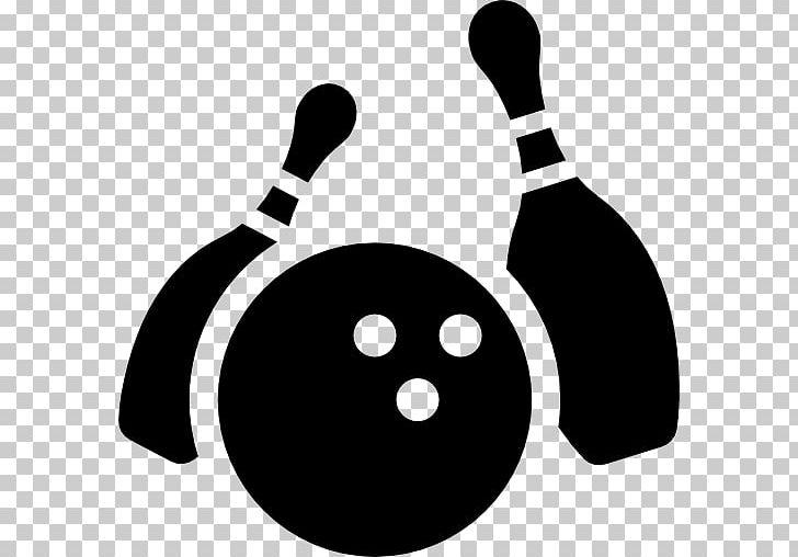 Bowling Pin Strike Bowling Balls PNG, Clipart, Black, Black And White, Bowling, Bowling Balls, Bowling Equipment Free PNG Download