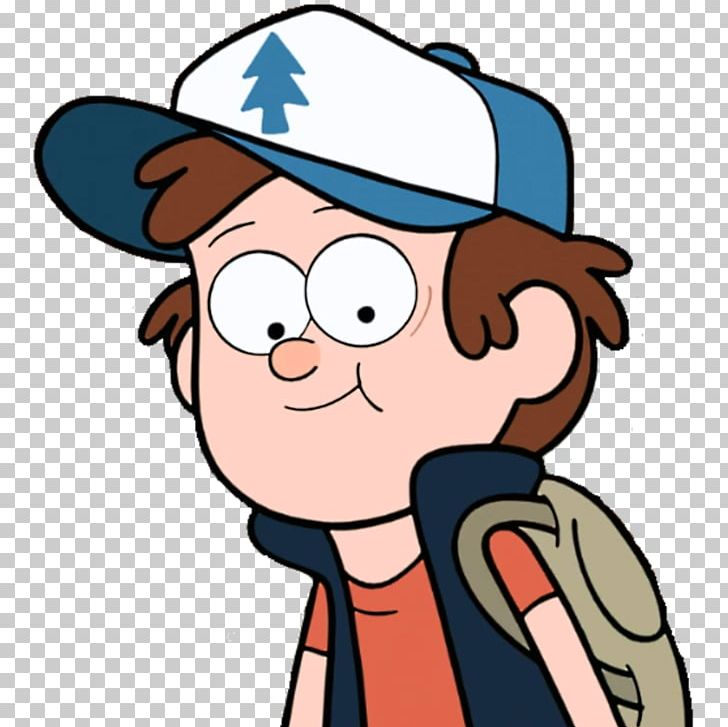 Dipper Pines Mabel Pines Bill Cipher Grunkle Stan Wendy PNG