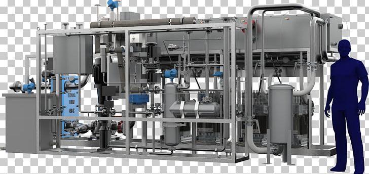 Electrolysis Of Water Hydrogen Production Water Splitting