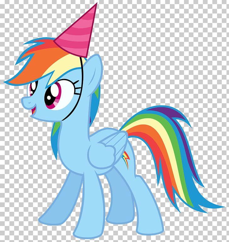 Rainbow Dash Pinkie Pie Twilight Sparkle My Little Pony Png