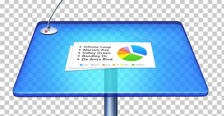 microsoft powerpoint free download for mac os x