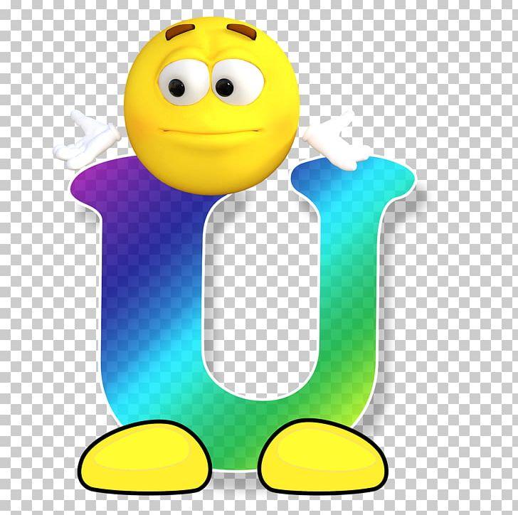 Smiley Letter Alphabet Emoticon Emoji PNG, Clipart, Abc, Abc Alphabet, Alphabet, Alphabetical Order, Emoji Free PNG Download