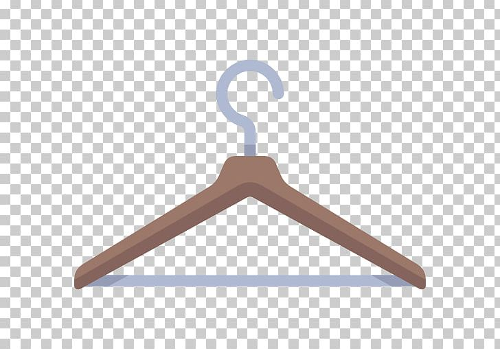 Clothes Hanger Laundry Detergent 3-Piece Thin Hanger Set Brown Computer Icons PNG, Clipart, 3piece Thin Hanger Set Brown, Angle, Armoires Wardrobes, Clothes Hanger, Clothes Iron Free PNG Download