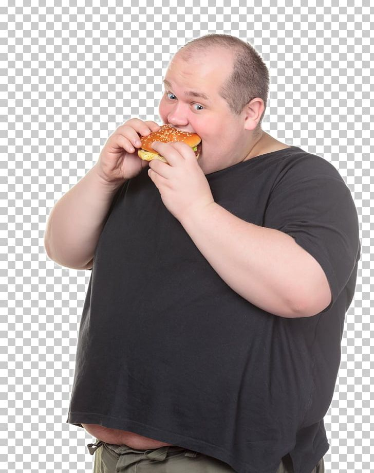 Fat Eating Man PNG, Clipart, Business Man, Can Stock Photo, Diet, Fat, Fat Man Free PNG Download