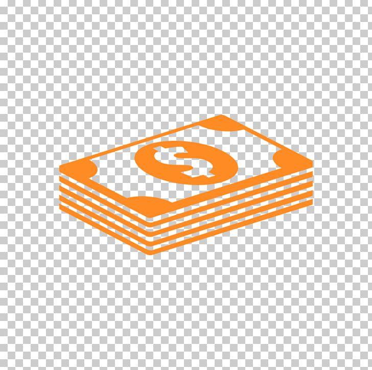 Money BlueStacks Income Brand PNG, Clipart, Blender