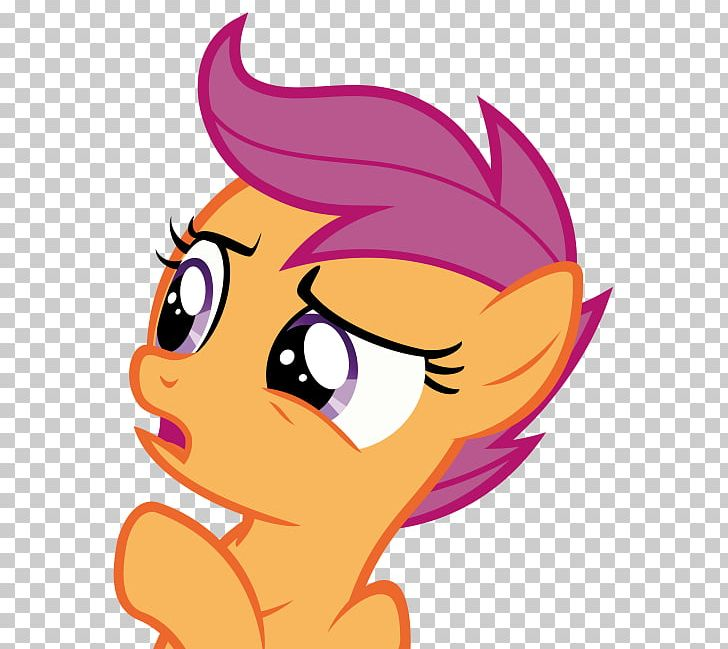 Scootaloo Rarity Twilight Sparkle Art Fluttershy Png Clipart Art Cartoon Deviantart Eye Face Free Png Download Get in touch with scootaloo (@scootalooper) — 156 answers, 47 likes. imgbin com
