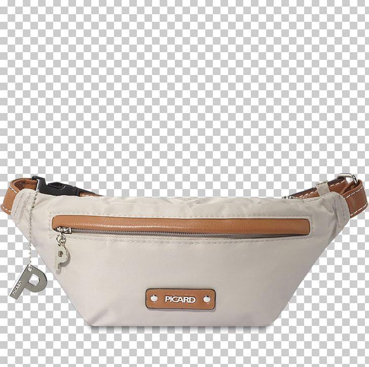 Handbag PngClipart Tasche Backpack Bum Picard Bags bY7f6yg