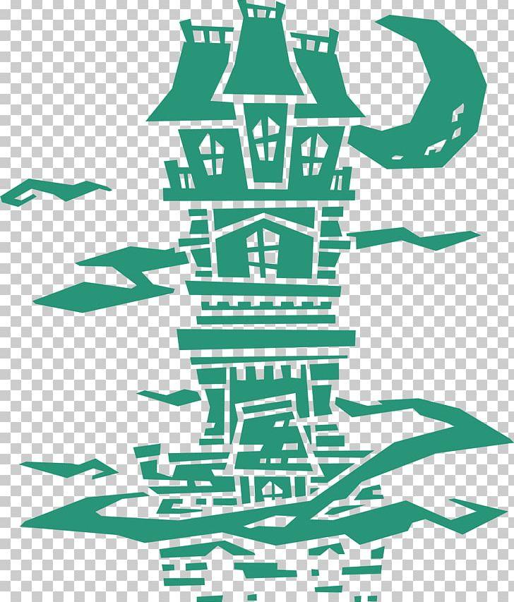 Luigi S Mansion 2 Mario Yoshi Bowser Png Clipart Area