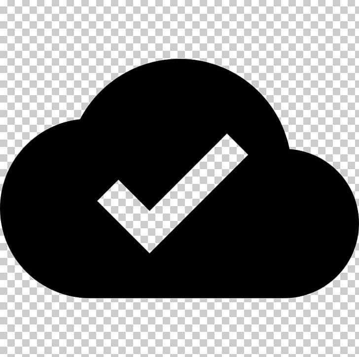 Computer Icons Cloud Storage Android User Interface PNG, Clipart, Android, Area, Black And White, Brand, Cascading Style Sheets Free PNG Download