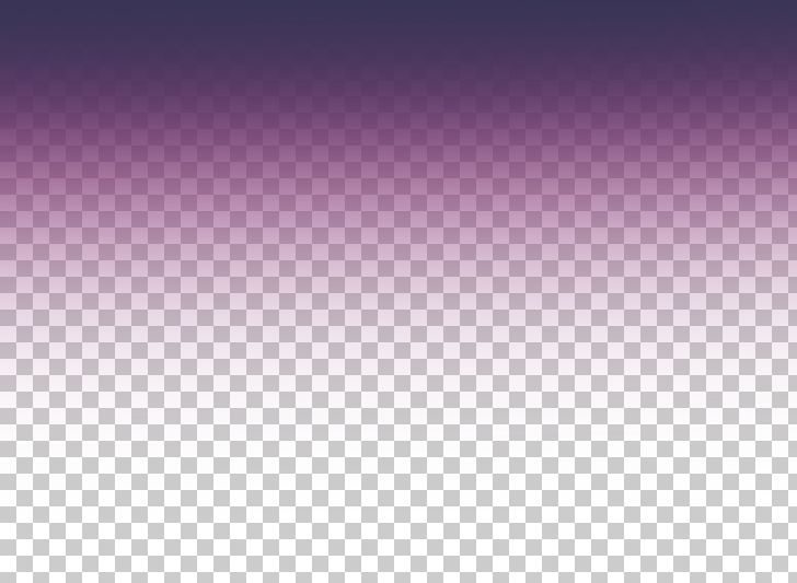 Purple Pattern PNG, Clipart, Angle, Art, Background, Background Color, Color Free PNG Download